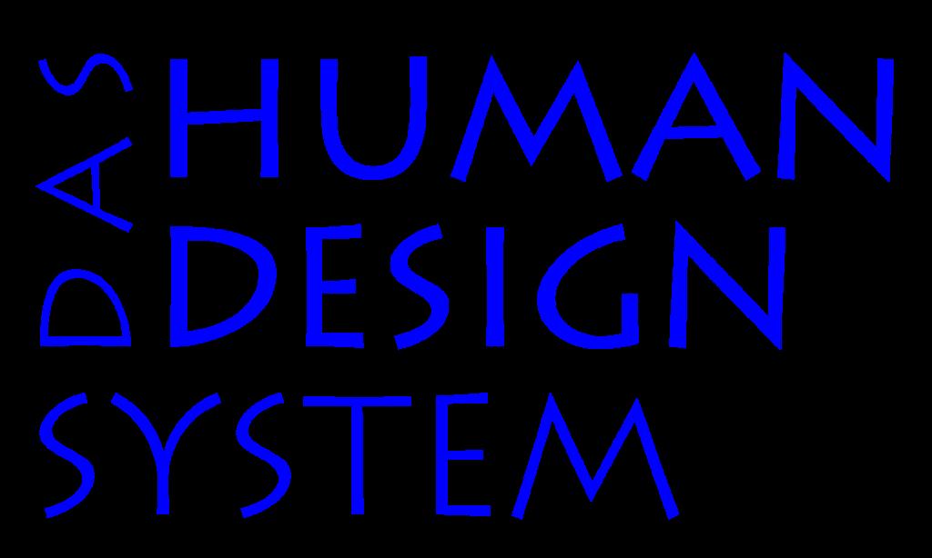 Human Design Austria