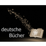 BÜCHER - zum HDS